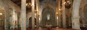 cropped-igreja_dentro_banner.jpg